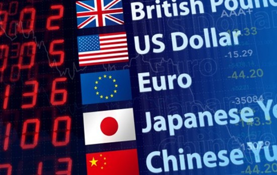 Currency Exchange Brisbane Money Exchange Brisbane