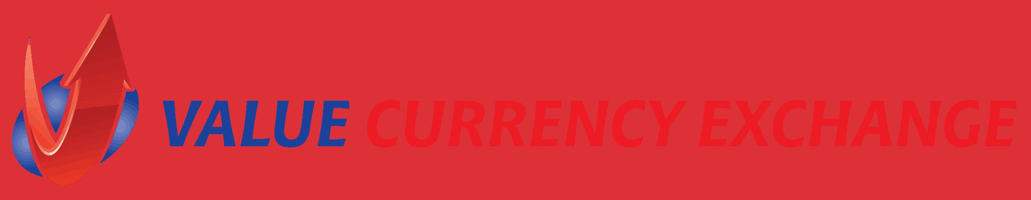 Best Currency Exchange Brisbane